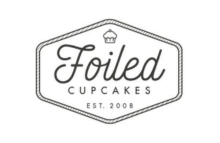 Foiled Cupcakes.jpg