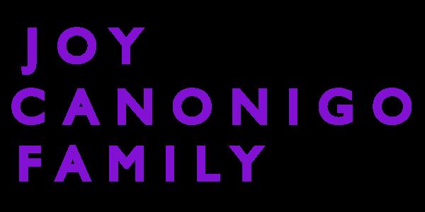 JoyCanonigoFamily.png