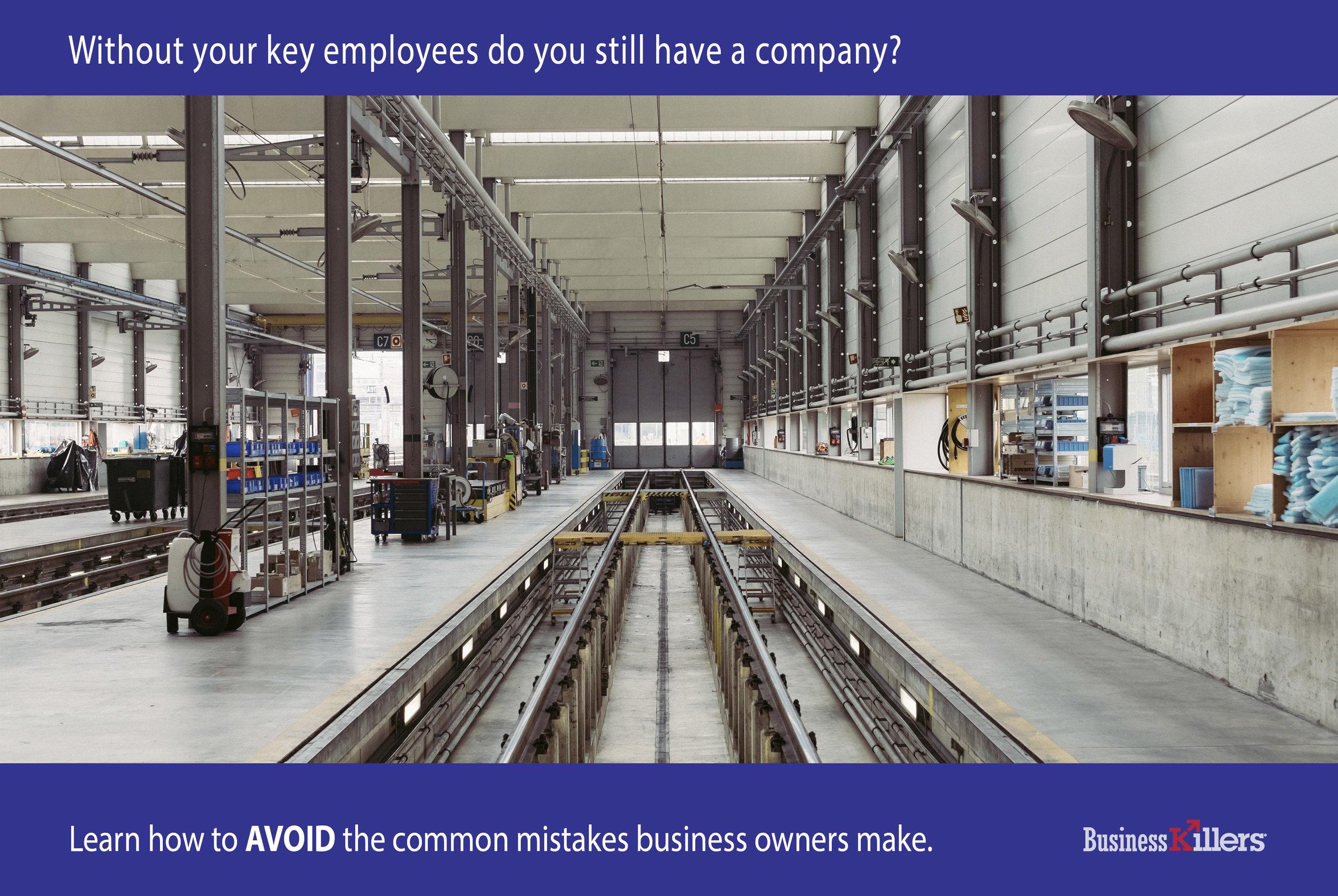 Key_Employees2.jpg