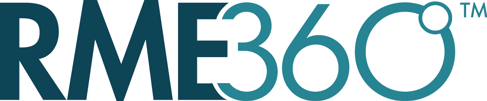 RME360