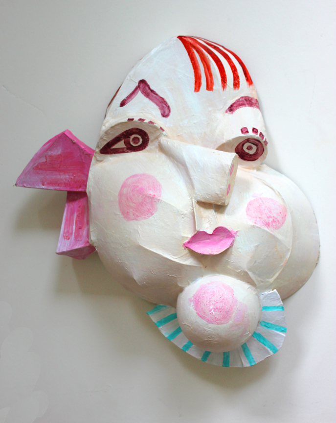 Picasso Head 46.jpg