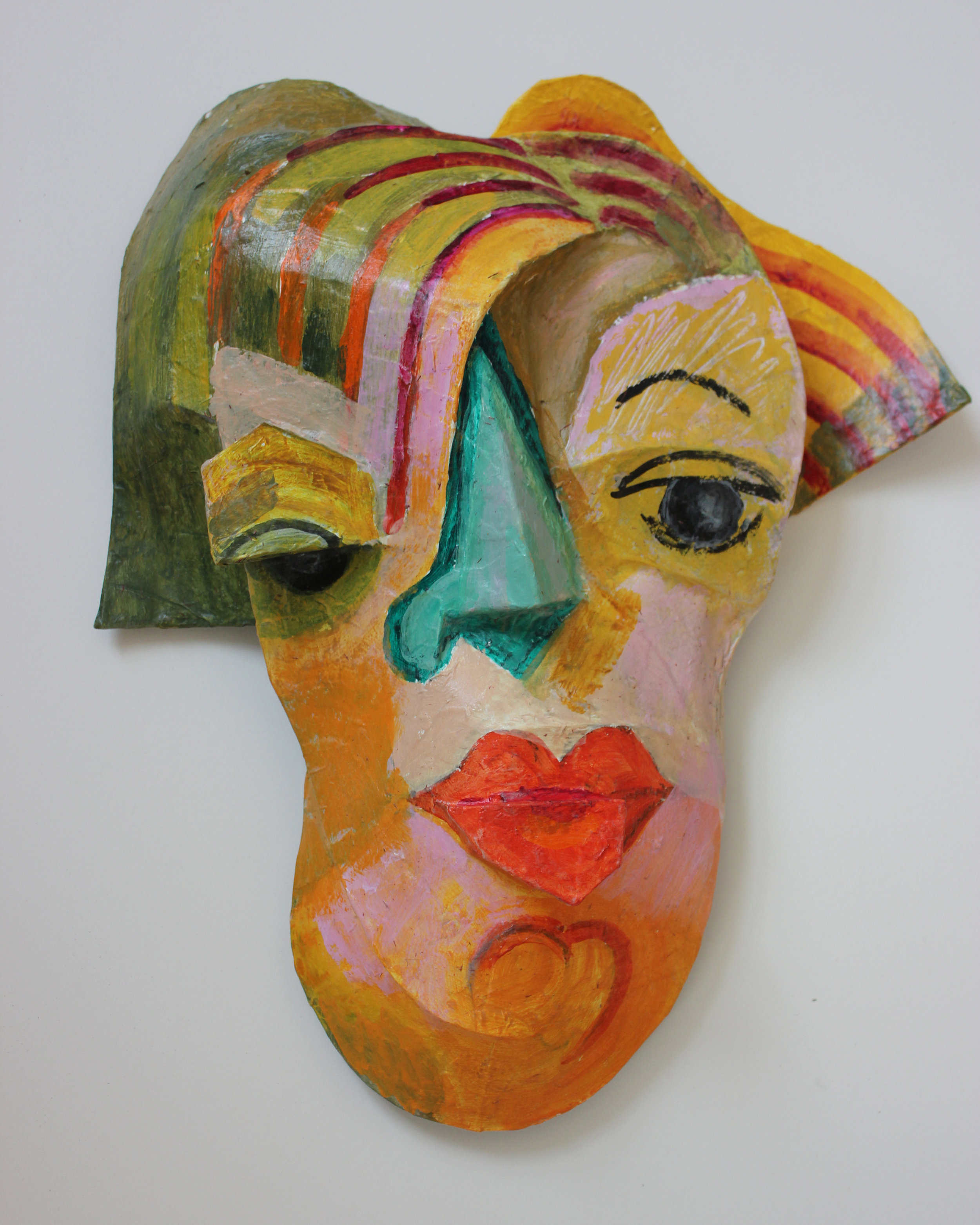 Picasso Head Duplicate 1.jpg