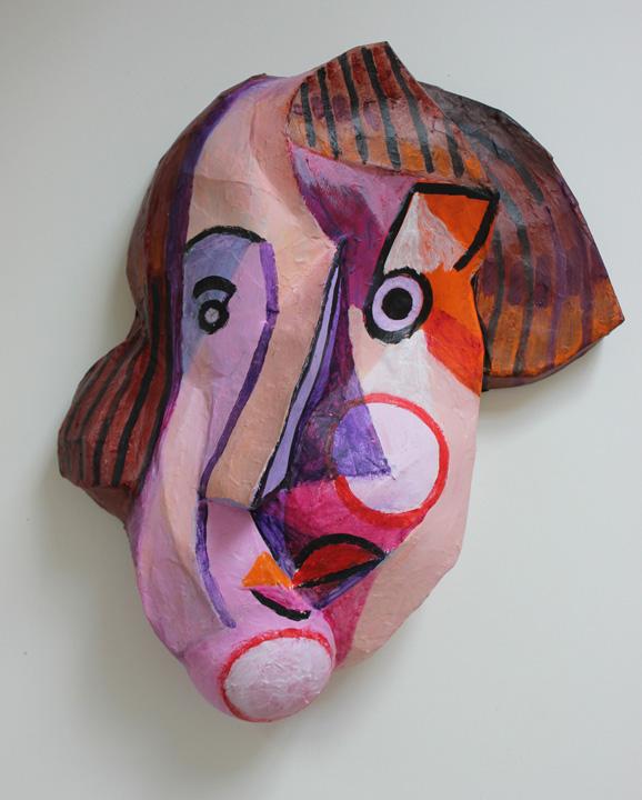 Picasso Head 61.jpg