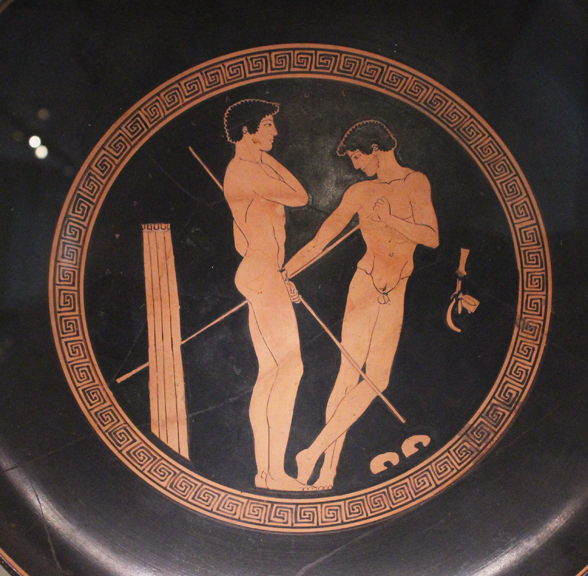 Greek Javelin Athletes.jpg