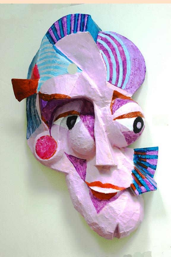 Picasso Head 22.jpg
