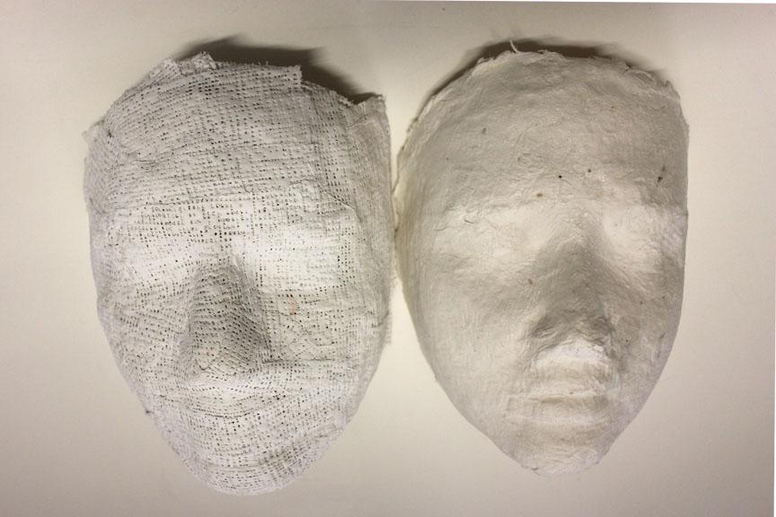ILife Mask2.jpg