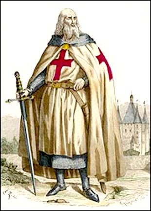Older Templar Knightr.jpg