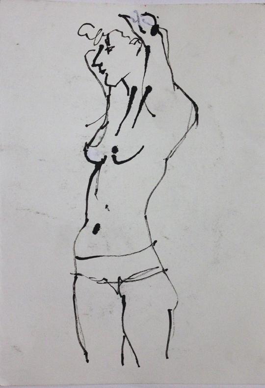 rokoko 6.jpg