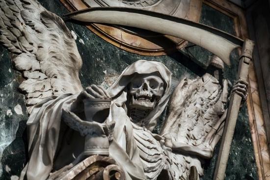 allegory-of-death-640494102-5b13218aff1b7800362613d0.jpg