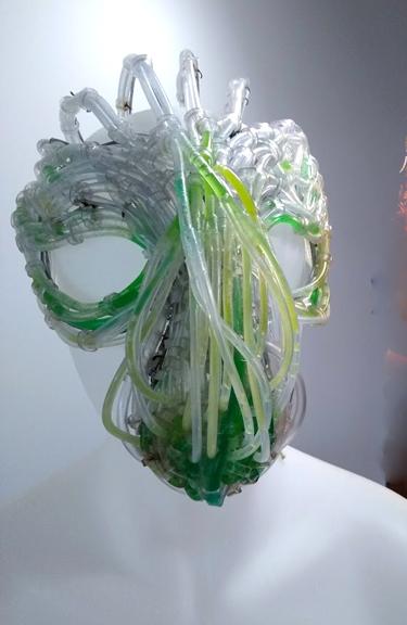 CO2 Mask.jpg