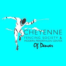 Cheyenne Fencing Society