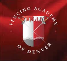 Fencing Academy of Denver