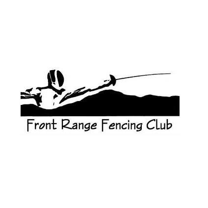 Front Range Fencing Club