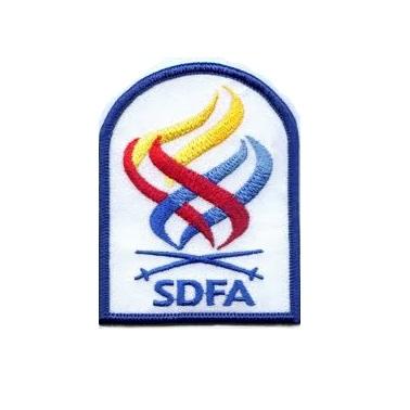 South Denver Fencing Academy