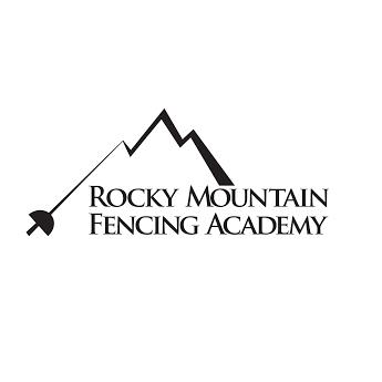 Rocky Mountain Fencing Academy