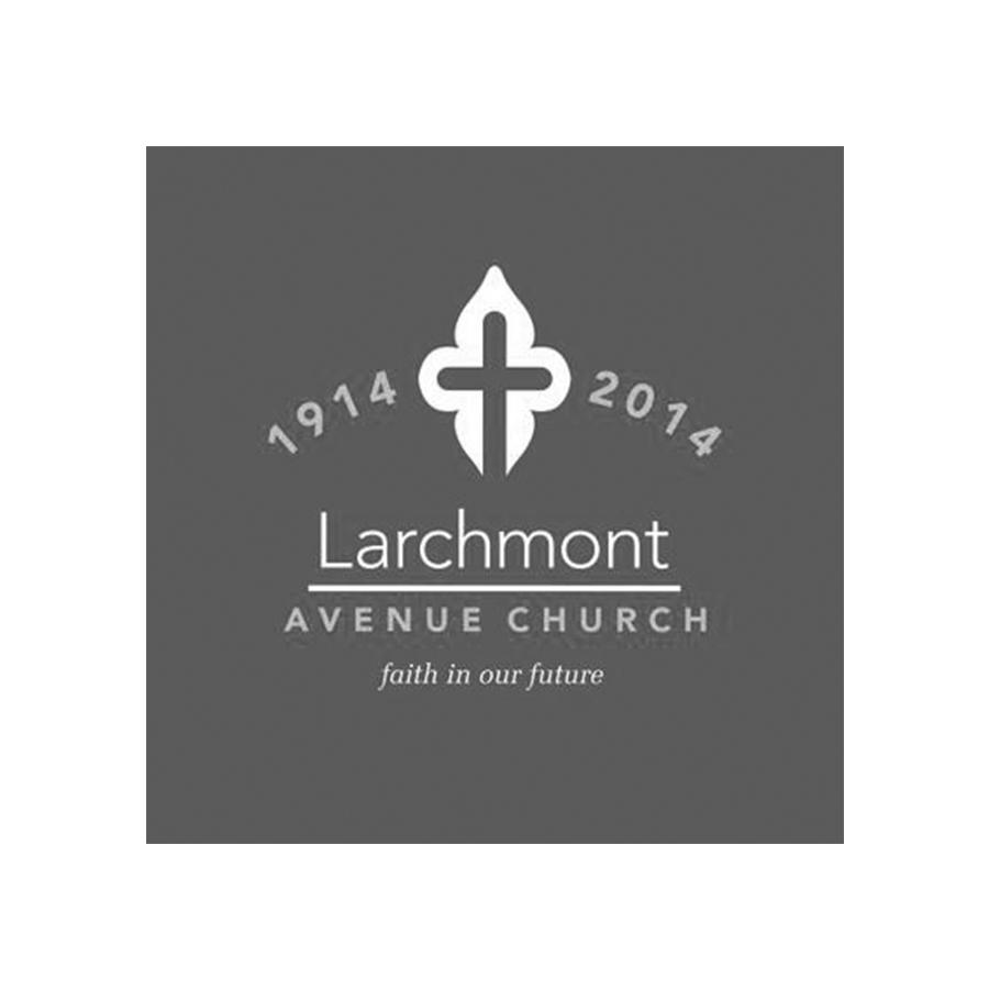 Larchmont.png