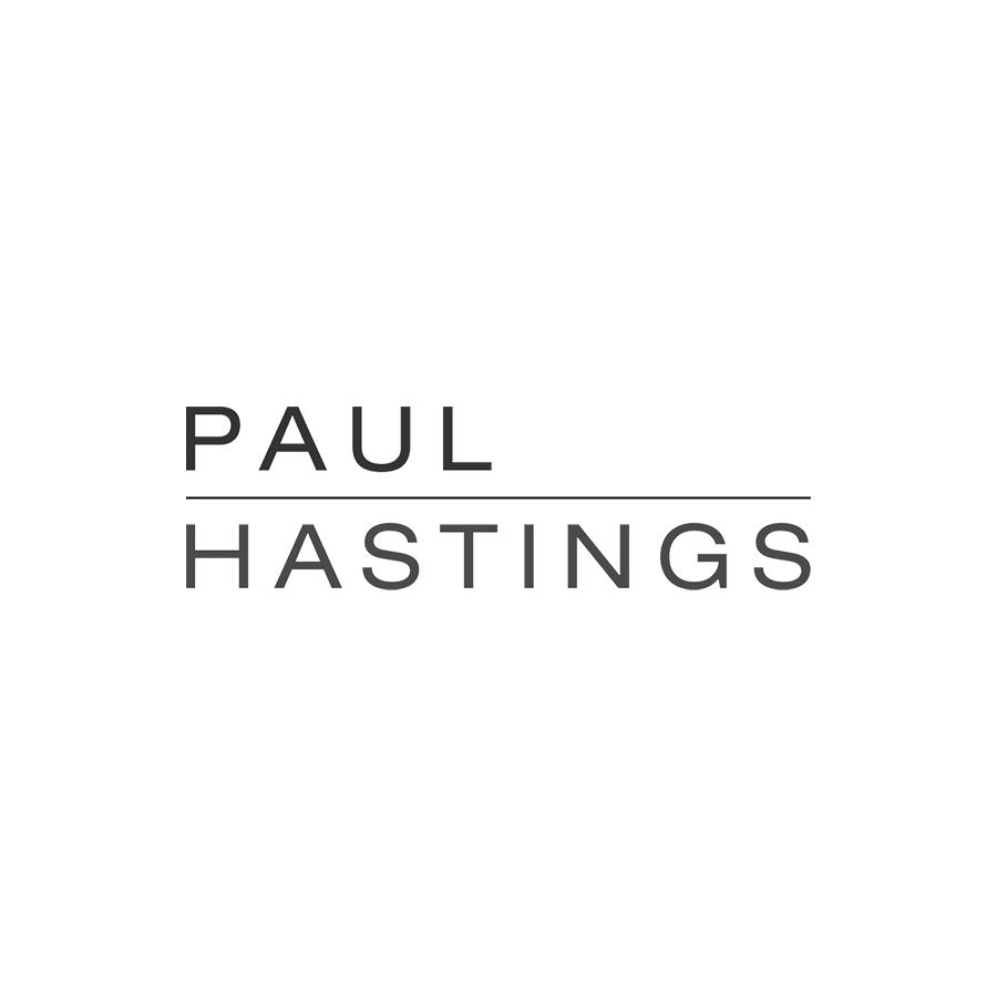 PaulHastings.png