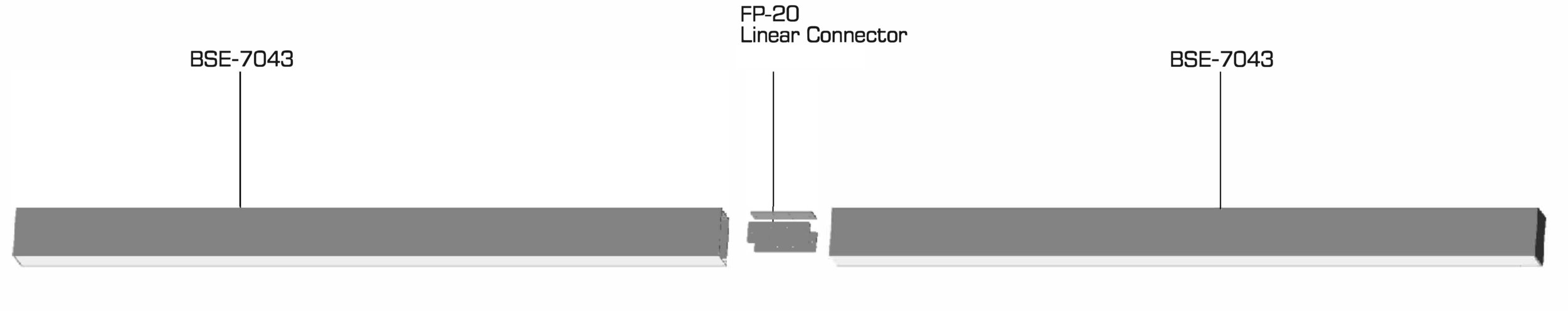 BSE7ConnectionDemo.jpg