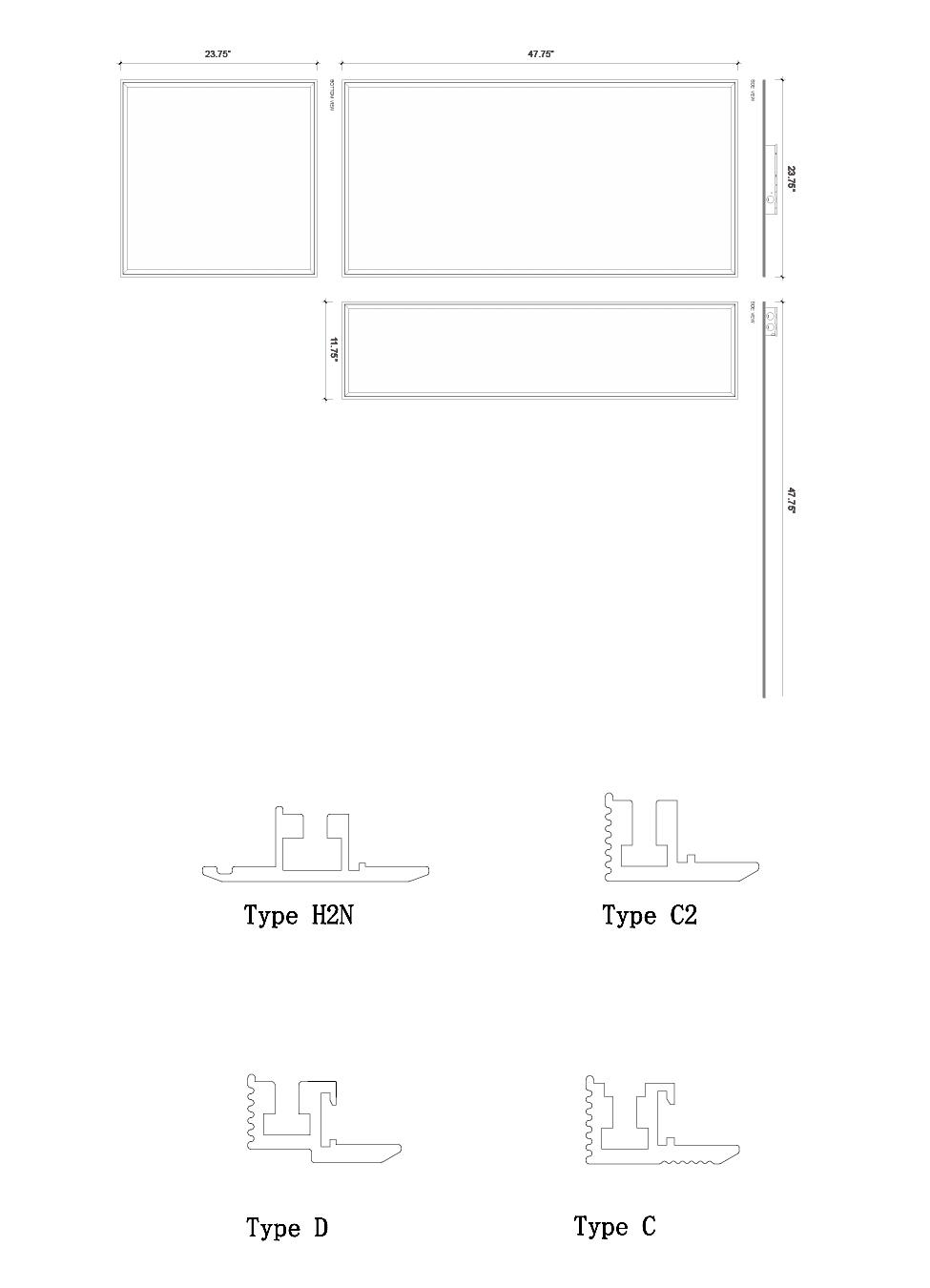 Panel Images.jpg