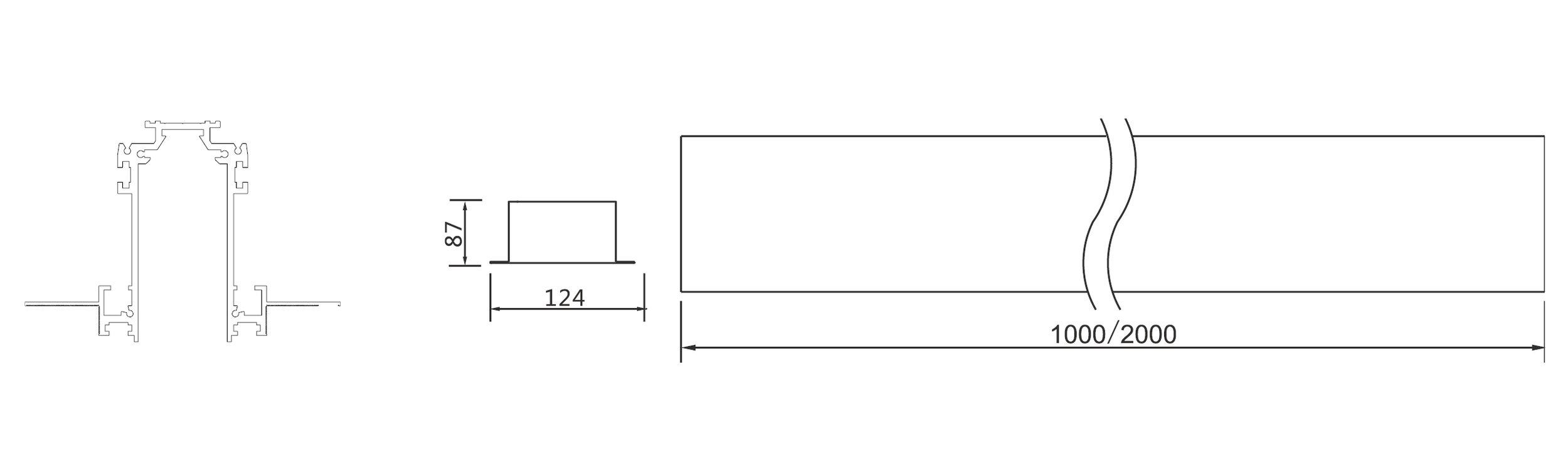 Recessed Image 1.jpg
