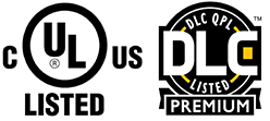 UL-Premiium-DLC-ISO-2.png