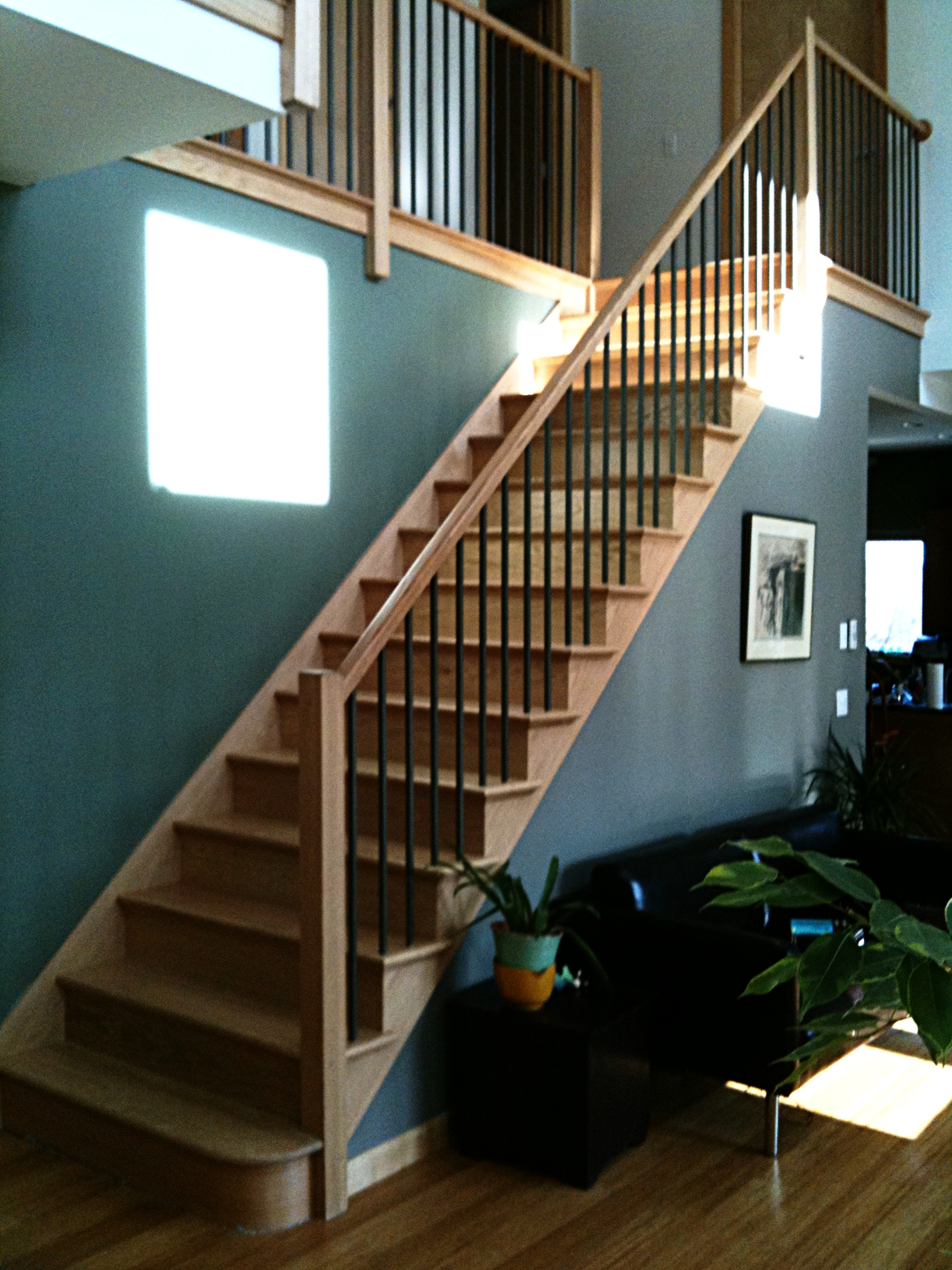 stair-in-blue-apartment.jpg