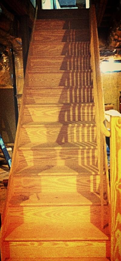 basement-stair.jpg