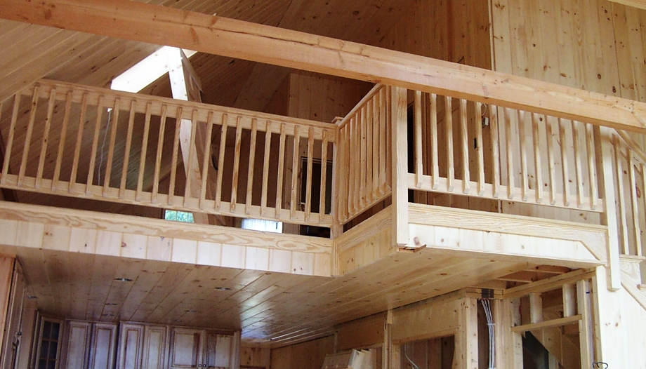gallery_yellow-pine-cabin2.JPG