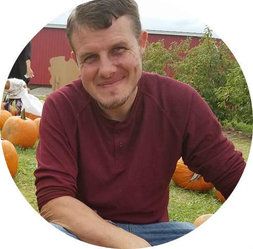 Zach-Manning-team.jpg