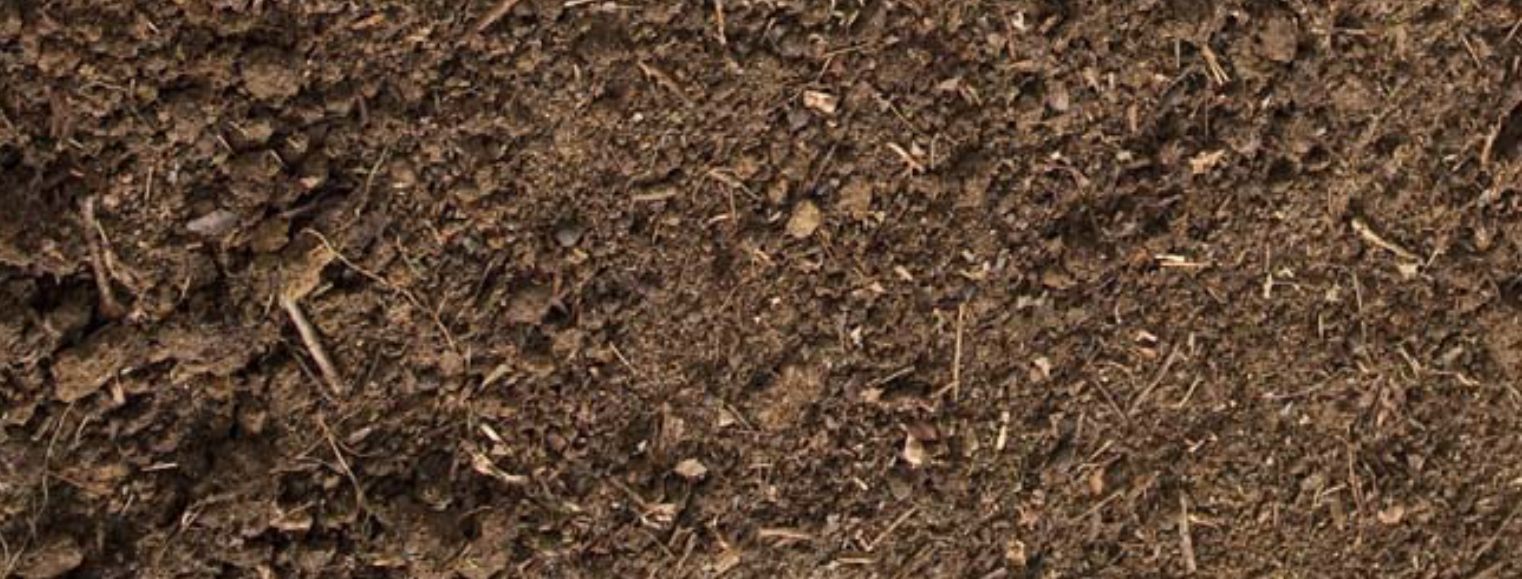 Top Soil Available for delivery