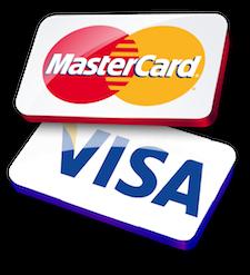 mastercard-and-visa-icon.png