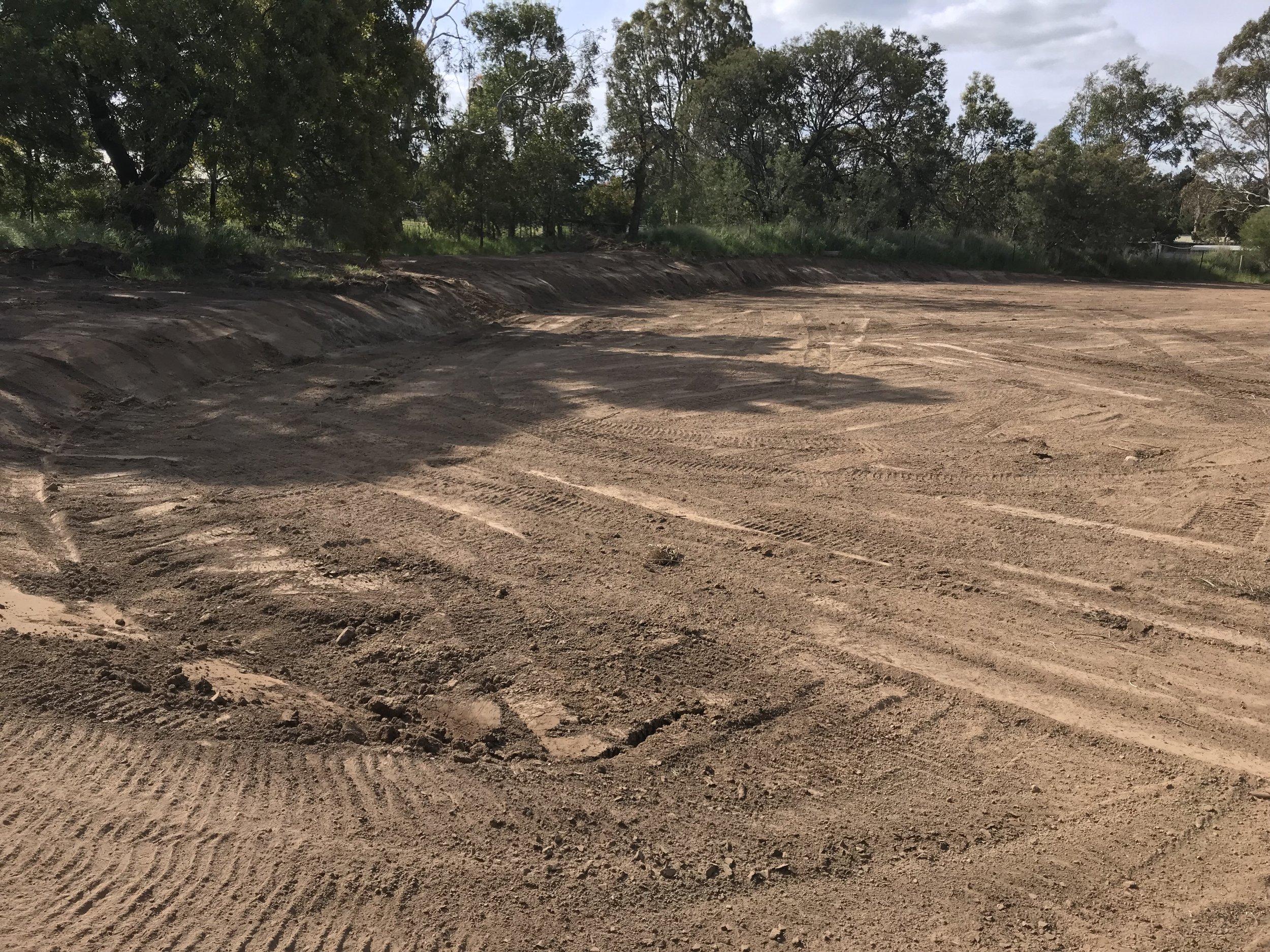 EarthLine Excavations site cut.jpg