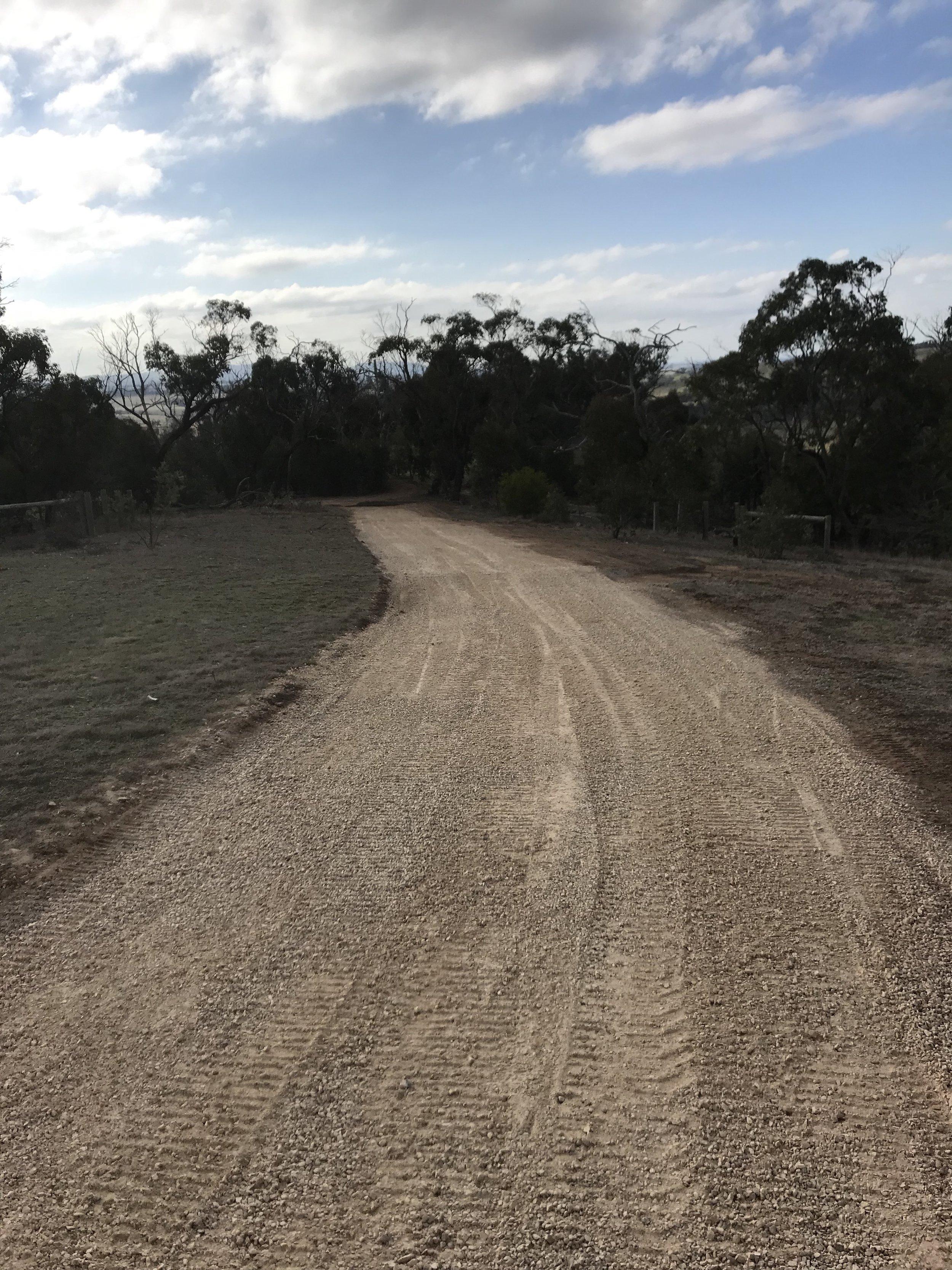 access roadearthlineexcavations.jpg