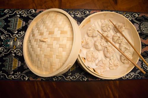shanghai soup dumplings 2.png