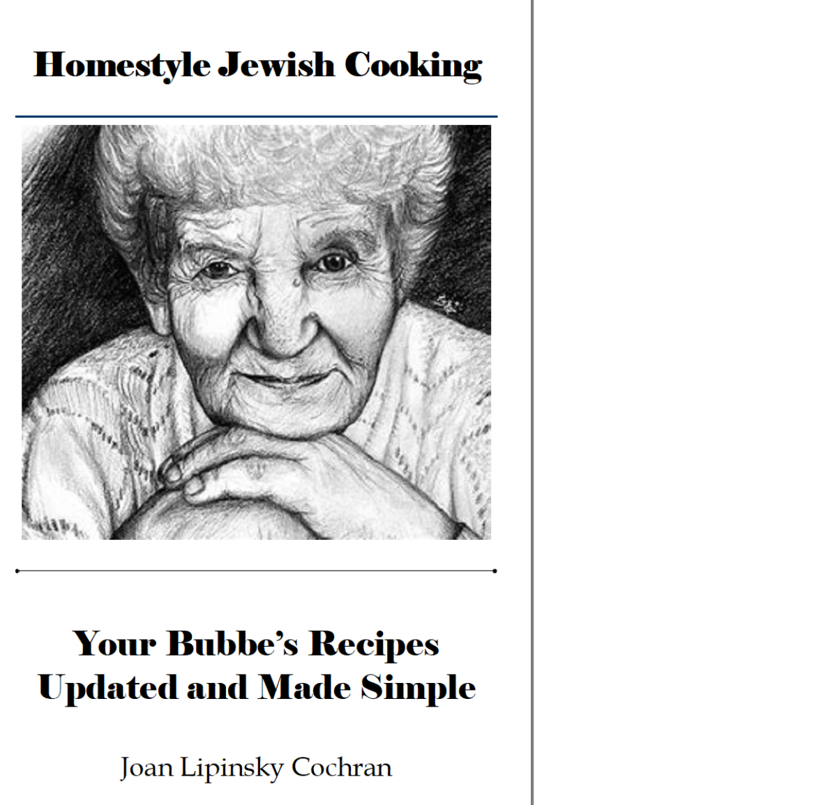 bubbe's cookbook.png