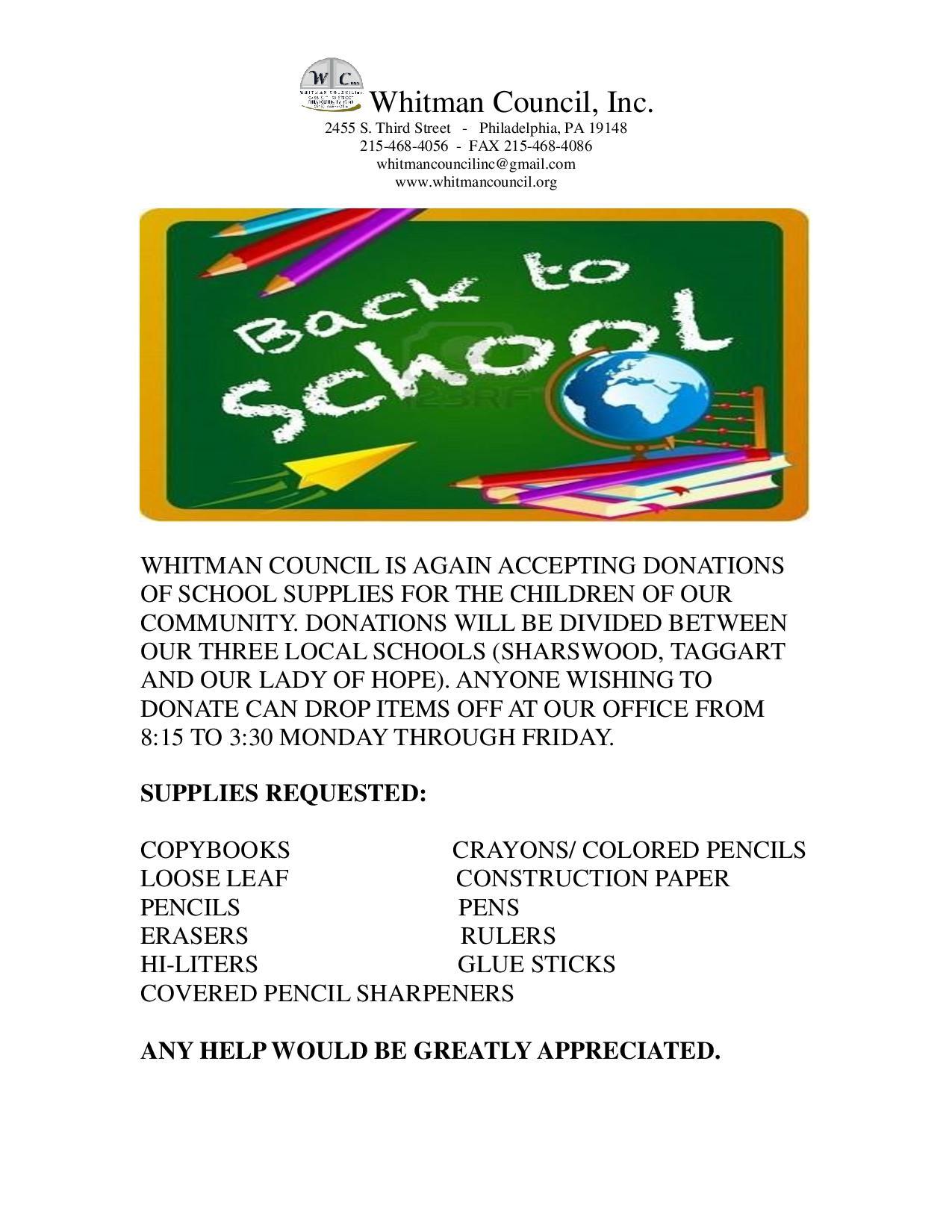 SCHOOL SUPPLIES-page-001.jpg