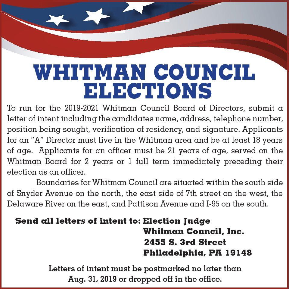 Whitman Board Elections.jpg