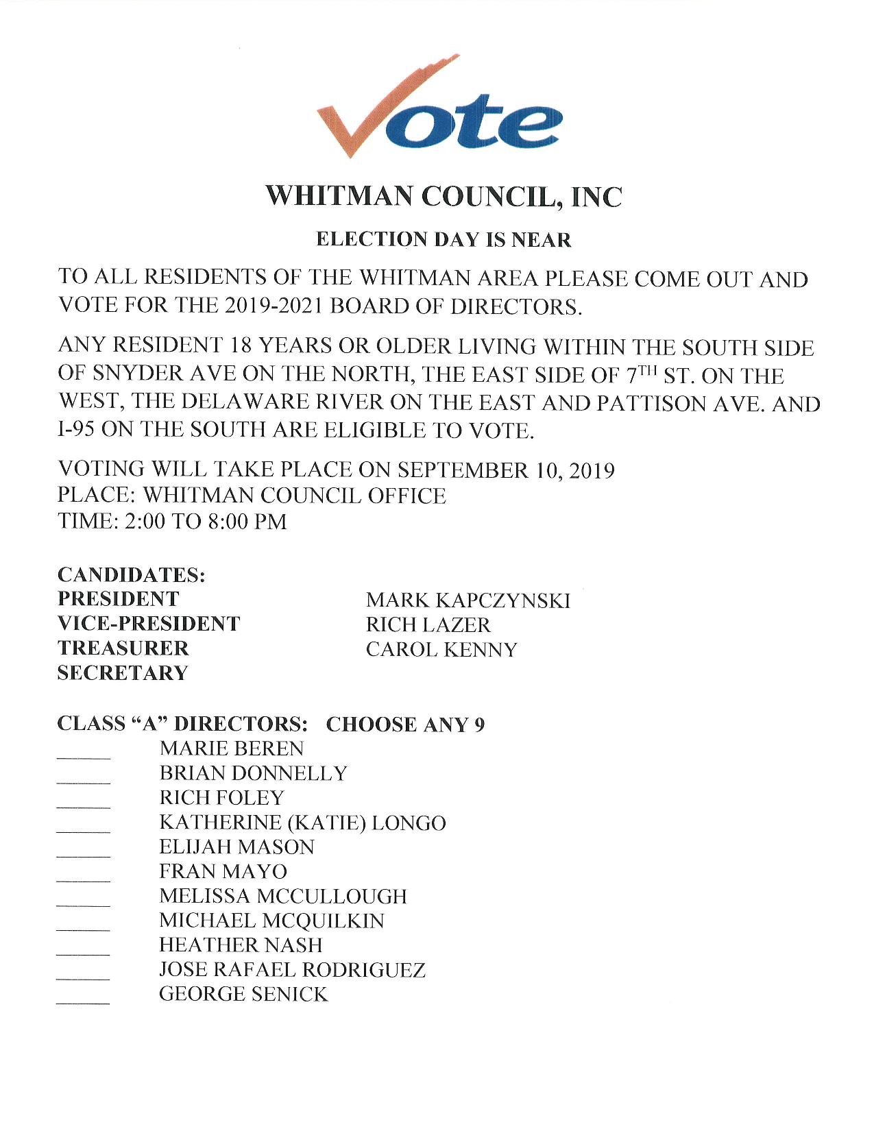 Voting Whitman 2019-page-001.jpg