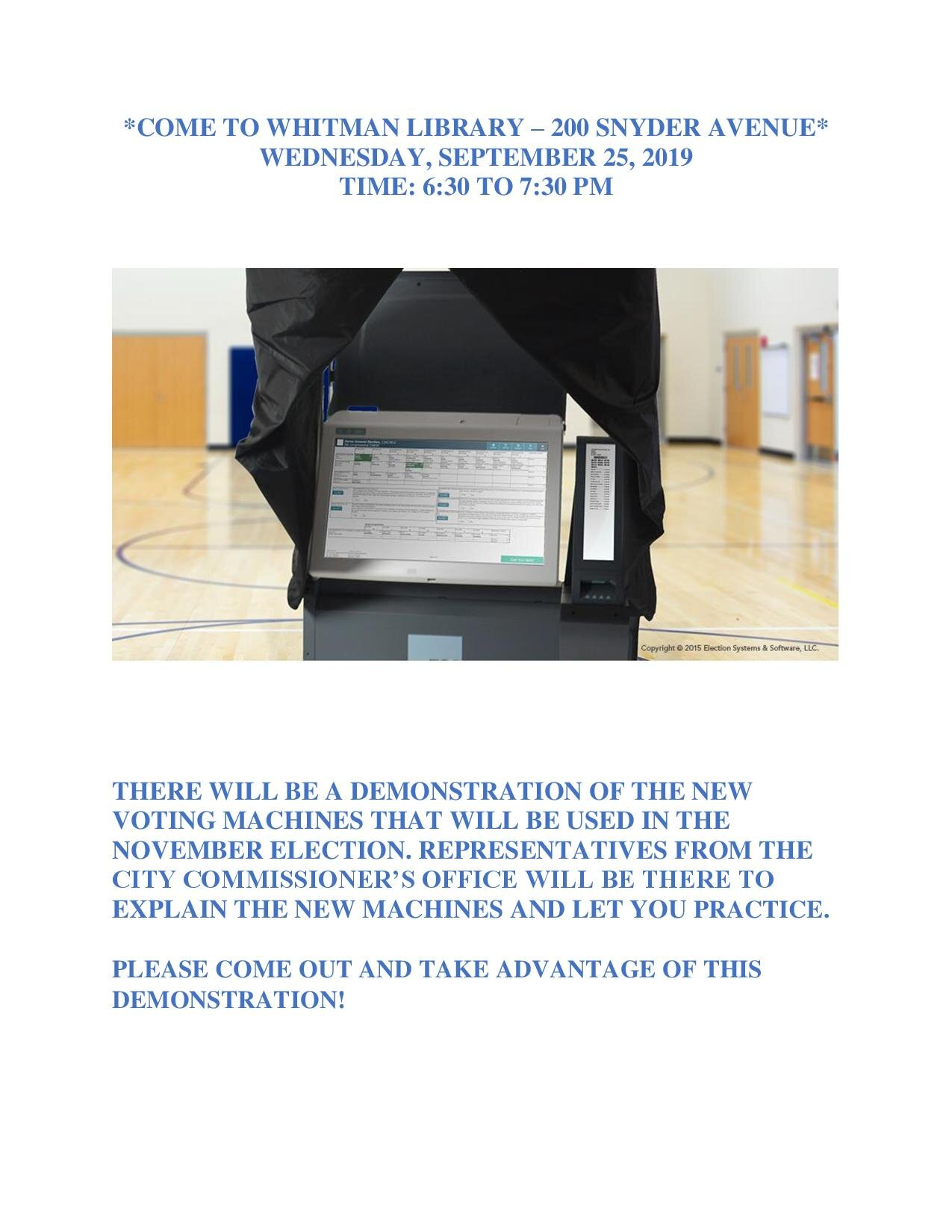 voting demo-page-001.jpg