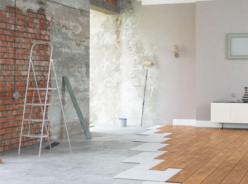 Kearns+Construction+Co+Insurance+Claims+sm+2.jpg