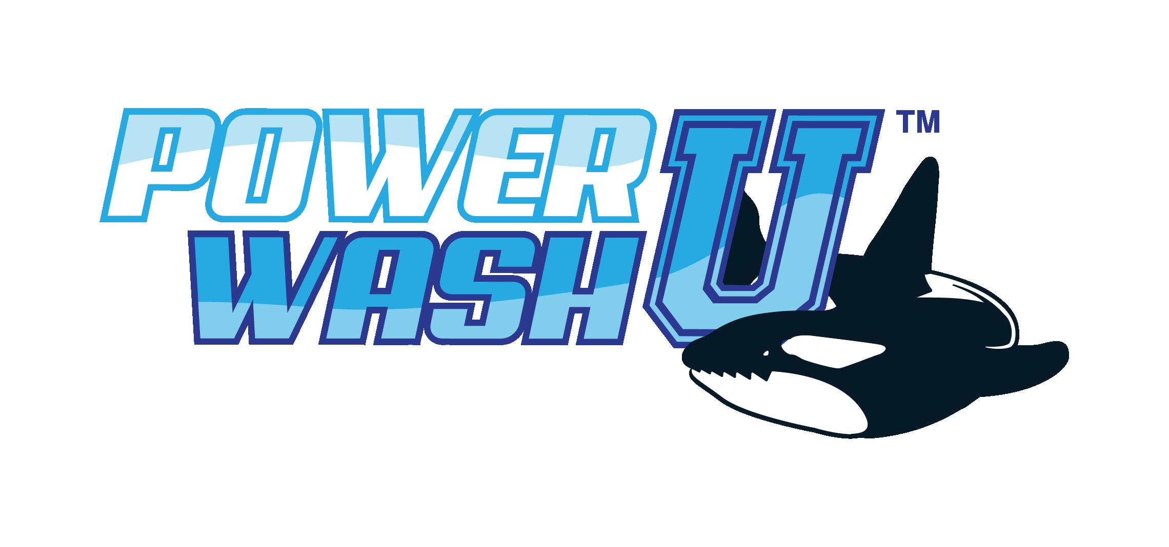 Powerwash U Logo@2x.png