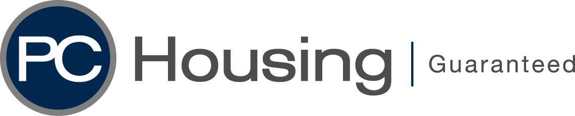 PC_Housing_Logo_4C_CMYK.jpg