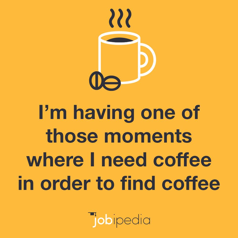 coffee to find coffee.jpg