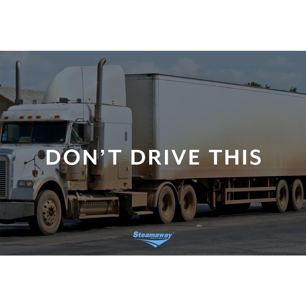 dont drive.jpg