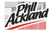 Phil_logo.png