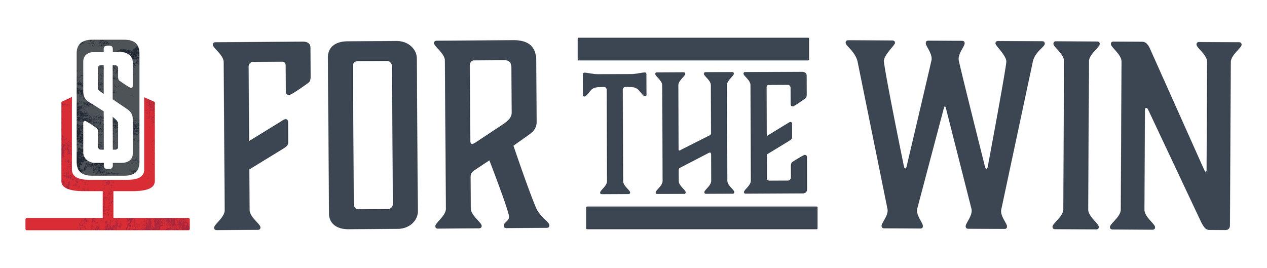 ForTheWin_Assets&Logo copy-10.jpg