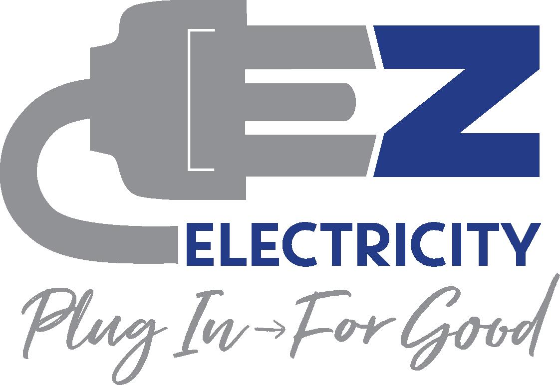 EZ-Electricity_outline_final.png