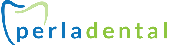 New_Perla_Dental_Logo_Color (1).png