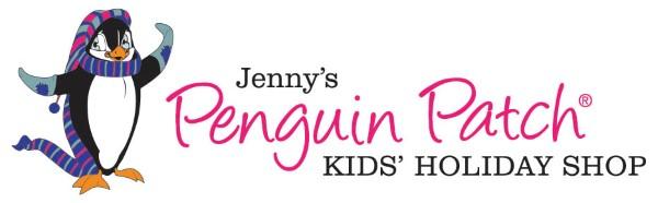 Penguin Patch Logo.jpg