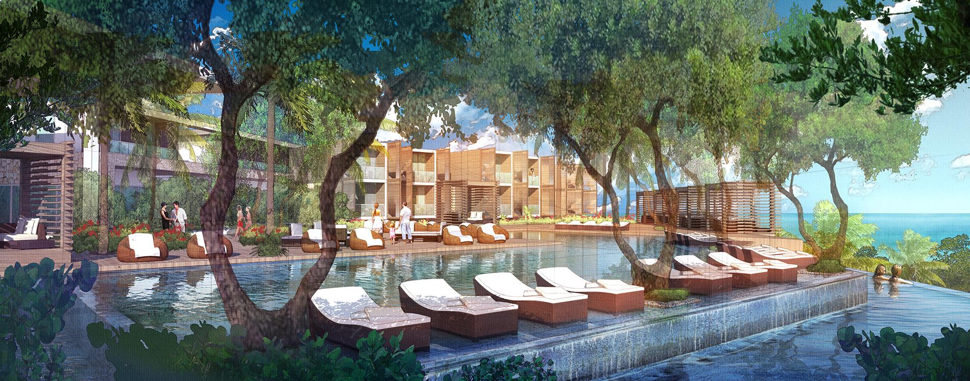 CaymanBrac_Hotel_web.jpg